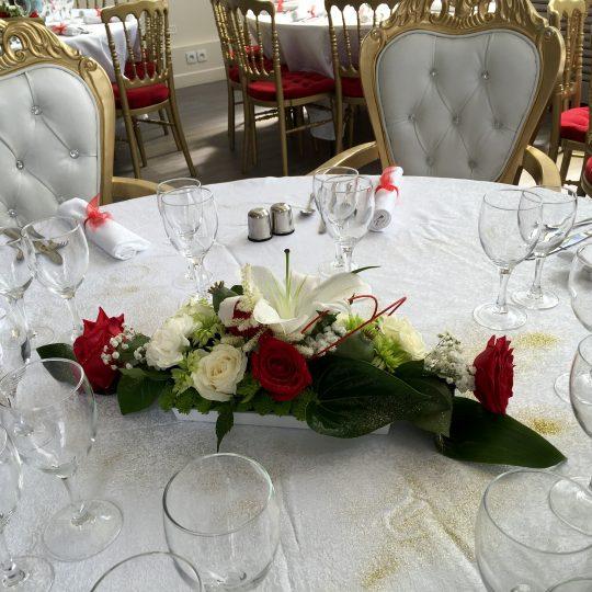 http://www.arabesque-evenement.com/wp-content/uploads/2017/07/13-4-540x540.jpg